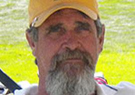 Tom Boweman